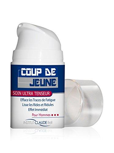 B2C Coup de Jeune pour Homme 50 ml