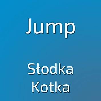 Slodka Kotka