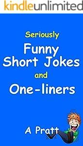 Short top jokes funny Best Short