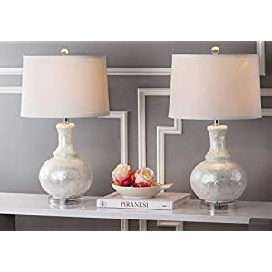 41Gh7aXWtTL._SS300_ Best Beach Table Lamps