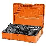 Fein 33901146220 Zubehör-Systainer...