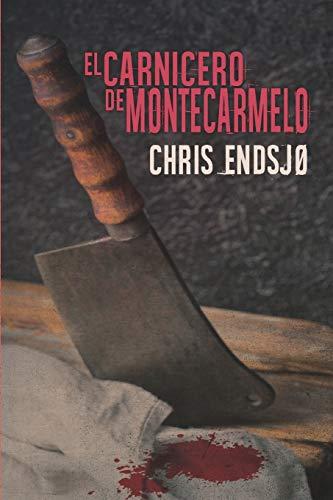 El carnicero de Montecarmelo: 1 (Flecha)