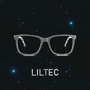 Liltec