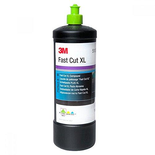 3M - Perfect-it III Fast Cut XL