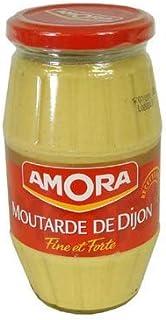Amora Dijon Mustard (2 PACK)