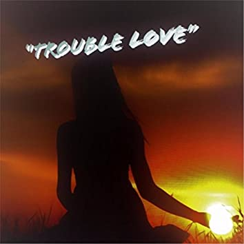 Trouble Love (Freestyle 80s Remix)