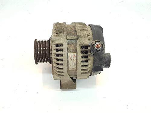 1259768 Desguaces Logroño ALTERNADOR compatible con LAND ROVER RANGE ROVER SPORT V6...