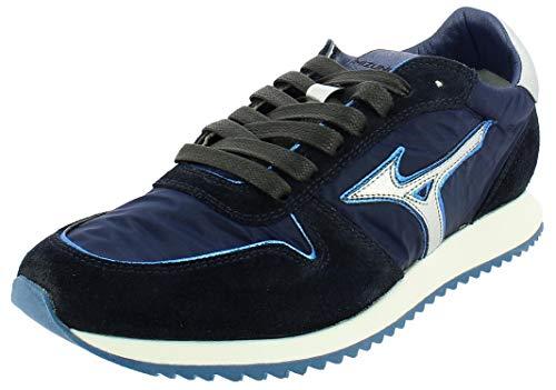 Mizuno Sneakers Etamin 2 Uomo Mod. D1GE1812 44