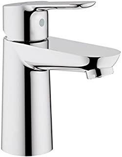 41GhDq5x4 L. AC UL320  - grifos grohe