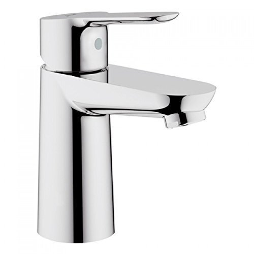 Grifo Lavabo GROHE