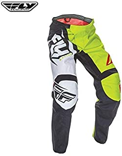Amazon.es: ropa motocross