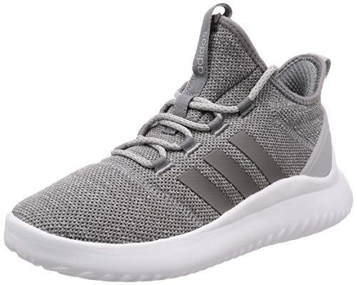 adidas Cloudfoam Ultimate B-Ball, Zapatos de Baloncesto Hombre