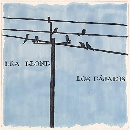 Lea Leone