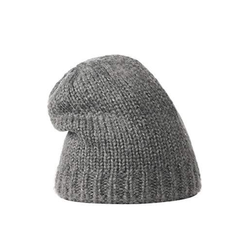 CODELLO Beanie Mütze