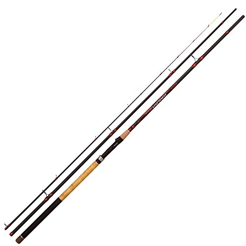 Browning x 3,60m Argon Feeder R/D 40g15cm120g, 3,60 m