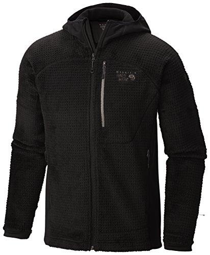 Mountain Hardwear Monkey Man Grid II Hooded Jacket   REI