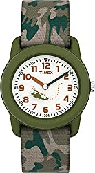best top rated watches for boys 2021 in usa