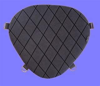 Driver seat gel pad for buell Firebolt XB12 R