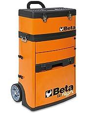 Beta 041000002 - C41H-O-Trolley Portaherramientas 2 Mód.