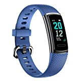 TICTIKY Fitness Tracker Watch for Women Men Kids, Activity...