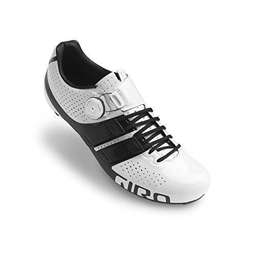 Giro Chaussures Factor Techlace