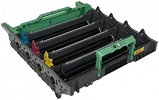 Brother DR110CL Replacement Drum Unit Compatible with Brother HL4040CN,HL4070CDW Series Remanufactured