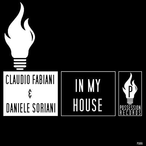 Claudio Fabiani & Daniele Soriani