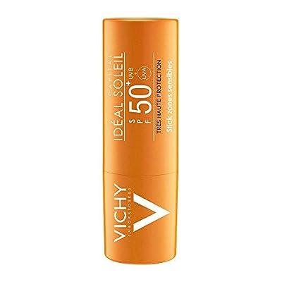 VICHY IDEAL SOLEIL SPF50+