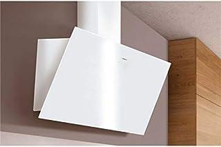 Amazon.es: Electrobueno - Campanas extractoras / Hornos y placas de cocina: Grandes electrodomésticos