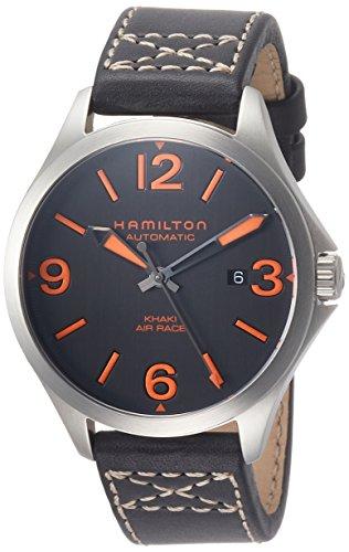 Reloj Hamilton - Hombre H76535731