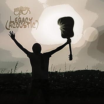 Legacy (Acoustic)