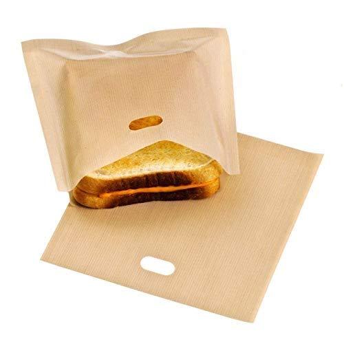 pain sandwich auchan