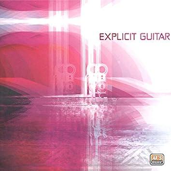 Explicit Guitar