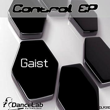 Control EP