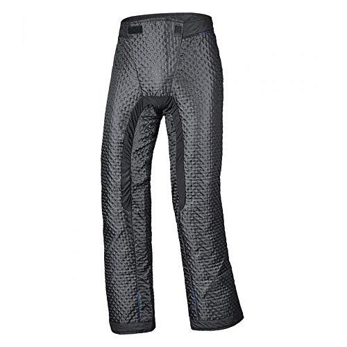 Held Clip-In Warm Pantalon thermique