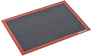 Tapis en silicone microperforé Air Mat Grande