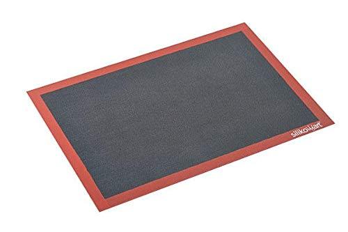 Tappetino in silicone microforato AIR MAT GRANDE