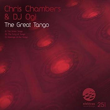 The Great Tango