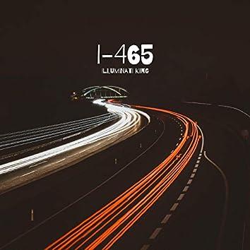 I-465