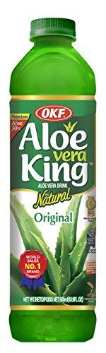 OKF - Aloe Vera King - 1500ml