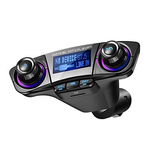radio usb coche bluetooth fabricante ONEVER