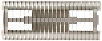 Panasonic WES9752P Men s Electric Razor Replacement Inner Blade