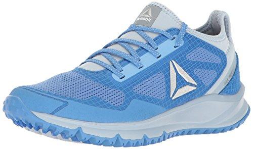 Reebok All Terrain Freedom - Zapatillas de Running para Mujer