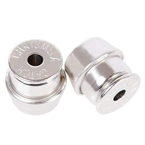 Chrysmela Earring Lock