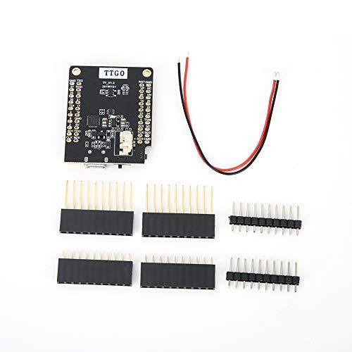 Unabhängiges Schnittstellen-Bluetooth-Modul Bluetooth-Modul-Entwicklungsplatinenverarbeitung für die Arduino-Entwicklung