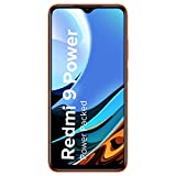 48MP quad rear camera, ultra-wide, macro mode, portrait, ai scene recognition, night mode, hdr, pro mode | 8MP front camera 16.58 centimeters (6.53 inch) FHD+ multi-touch capacitive touchscreen with 2340 x 1080 pixels resolution, 394 ppi pixel densit...