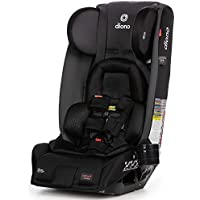Diono Radian 3RXT Latch All-in-One Convertible Car Seat