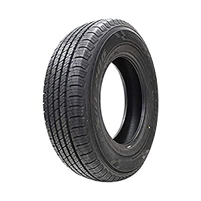 Lexani LXHT-206 all_ Season Radial Tire-LT245/75R16 120S