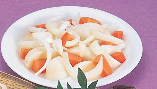 【冷凍】国産 洋風野菜ミックス 300g 【化学調味料・合成着色料・合成保存料無添加】