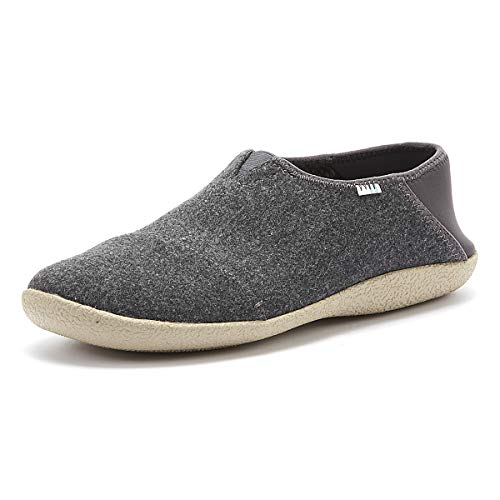 Price comparison product image TOMS Men's Rodeo Slippers (11 M US